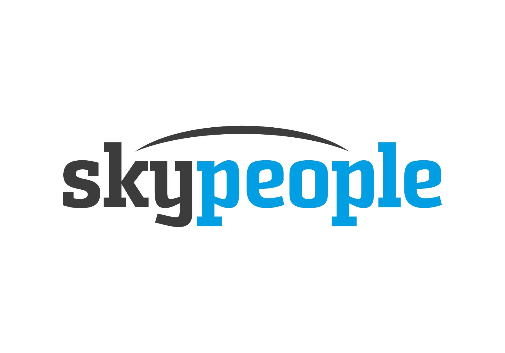 SkyPeople -